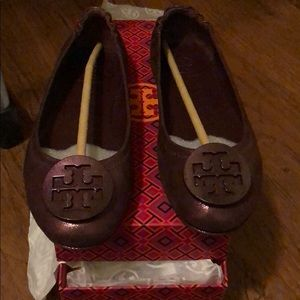 Tory Burch Shoes - For trade only